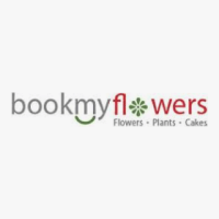 Send flowers in India with BookMyFlowers